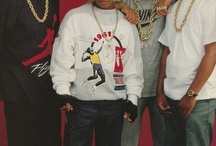 Hip hop swaaa