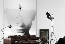 Approachable Art - Plascon Trends