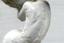 Esculturas de arte