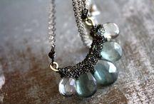eNVe Designs - my handmade jewelry