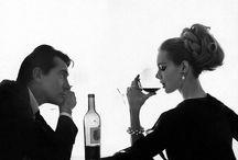 Celebrate Champagne & Wine