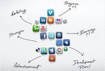 Jak reklamować i promować swoją firmę w Internecie?