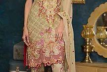 Ayesha Chottani