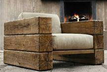 мебель дизайн
