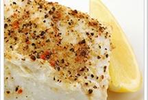 Healthy Heart Recipes