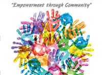 CSC Community / Events, notices and details about the Cancer Support Community of Greater Cincinnati and Northern Kentucky.