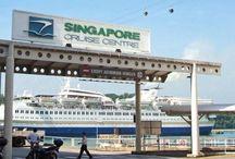 Tempat Wisata di Singapura : Tempatwisata.biz.id / lebih lengkap tempat wisata di singapura : tempatwisata.biz.id ada disini