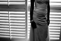 My Wedding Photos / by Meagan Erlandson