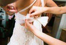 FABULOUS WEDDING DAY