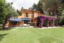 http://www.yo-doy.es/villa-de-lujo-en-Sant-Andreu-De-Llavaneres-es274421.html
