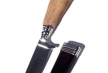 Trachten Messer / Das traditionelle Trachtenmesser rundet als Schmuckobjekt die Tracht jedes Mannes optimal ab. Reich verziert und meist mit einem Griff aus Hirschhorn gefertigt, wertet ein solch filigran gearbeitetes Messer die Tracht zudem erheblich auf.