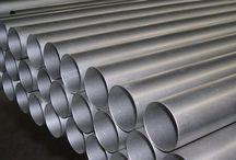 titanium tube/pipe /  titanium tube/pipe