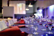 """Al Canneto - #SQUISYMANGILASTMINUTE / Scopri Al Canneto di Perugia (PG). Lungo una delle vecchie vie che dal centro storico portava verso Corciano e il Lago Trasimeno, la pizzeria- gastronomia """"Al Canneto"""" è il luogo ideale per chi voglia consumare un pasto veloce ed economico ma attento alla qualità e ai gusti di una volta. Ottima gelateria artigianale. Ideale per serate in coppia o in comitiva in cerca di un'atmosfera allegra e informale. #squisy #squisymangilastminute #ristorantisquisy #perugia"""