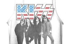 KISS - Licensed Product