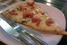 Pizza Pick Goiânia