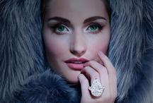 Gemstones & Jewelry