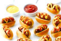 hot dogakia