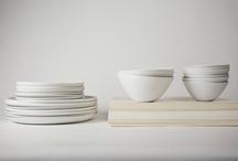 Bloesem Ceramics ♥