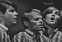 Music I Love / The Beach Boys