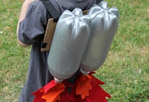crafts for boys 2014