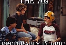 thats 70s show