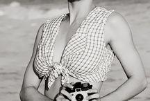 M\A\D\O\N\N\A / Madonna