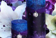 Wedding Ideas / by Amber Bales