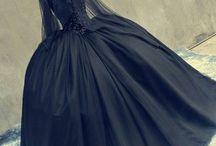 F Fancy Dress
