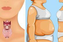 tiroide ipertiroidismo
