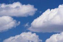 Pensieri di Nuvole