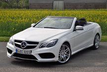 Mercedes-Menz.E -saries