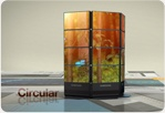 electronic billboard  / This board helps in finding the images or products about electronic billboard.