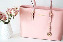 ♥ Michael Kors Bags