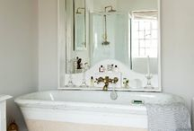 Home Decor / by Billie Richards