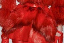 Furs and furs
