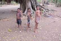 ¡Buena semana! / Cada semana cuelgo fotos de niños en aquellos sitios del mundo en los que he estado