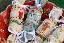 Karácsonyi ajándékötlet