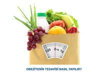 Obezite Cerrahisi / Obezite cerrahisi sonuçları verimli, güvenilir bir yöntemdir.