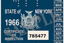 newyorkinspectionstickers.com