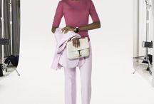 Isaac Mizrahi New York Sportswear 2013 / by Isaac Mizrahi