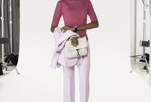 Isaac Mizrahi New York Sportswear 2013