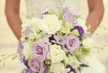 Weddings flowers