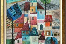 pintura casas