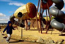 Travel with kids - Australia