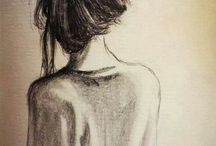 graphitstifte