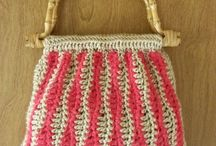 Bags/purse