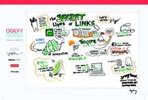 SXSW Interactive 2012