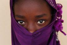 Kinders vd wereld kulture