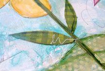 SEASONS | spring / by me & my BIG ideas