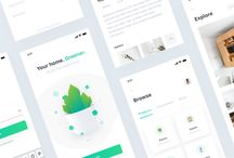 Planting app